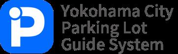 Yokohama City Parking Lot Guide System